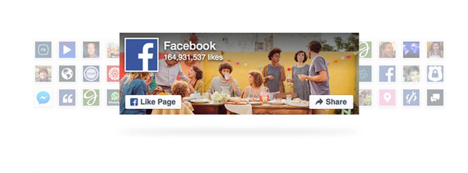 fb-page-plugin2