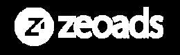 ZEOADS – Jasa Pembuatan Website dan Google AdWords Bogor